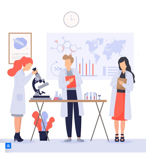 KKU - Research News